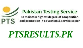 PTS Test Pakistan Railways Jobs 2018 Roll No Slips Download Online Test Date