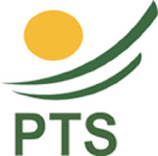 PTS Check candidates Applications status Online for Test and interviews