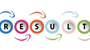 ITS Test 2021 Result Answer keys Download Online