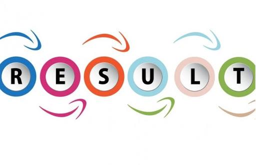 National Aptitude Test NAT 2020 VIII Test Result Answer keys check online