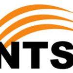 National Testing Service NTS Test Result & Answer keys 2020