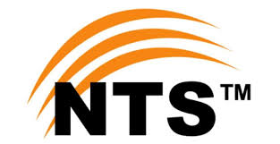 National Testing Service NTS Test Result & Answer keys 2020