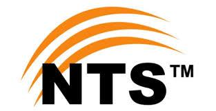 National Testing Service NTS Test Result & Answer keys 2019