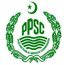 PPSC Test Roll No Slip 2021 Download Online By Name & CNIC