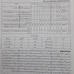 Anti Corruption Establishment Quetta Balochistan CTS Jobs 2020 Application Form Roll No Slip