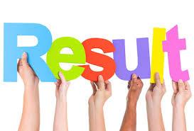 DPT University of Balochistan Admission 2020 NTS Test Result