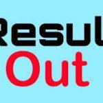 Interloop NTS Jobs 2020 Test Result Answer keys