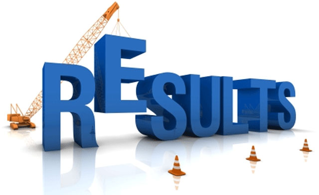 Latest FTS Test Result Answer keys 2019 Download Online
