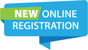 National Aptitude Test NTS NAT 2020-X Online Registration & Roll No Slip