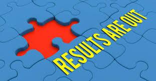 Pakistan Marine Academy PMA 58th Cadets NTS Admission Session 2019-20 Test Result Answer keys