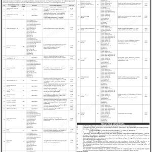 Rescue 1122 KPK Phase III PTS Jobs 2021 Application Form Roll No Slip