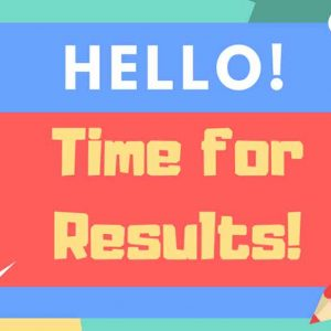Bacha Khan Medical College BKMC Admission 2020 ETEA Test Result