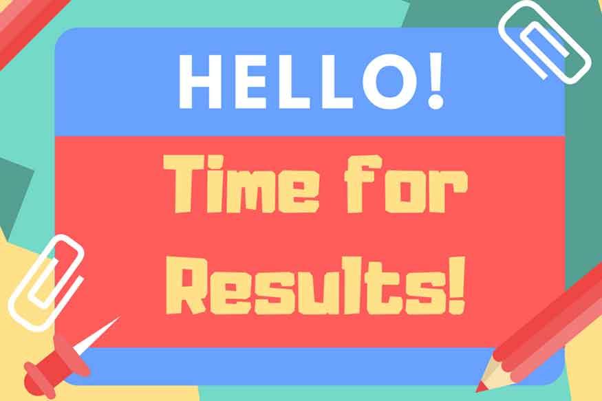Bacha Khan Medical College BKMC Admission 2019 ETEA Test Result