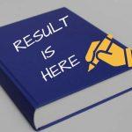 GAT Graduate Assessment Subject 2020 IV NTS Test Result & Merit List