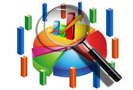 KPK STVET NTS Result & Merit List Check Online