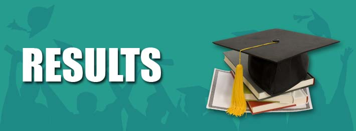 University of Peshawar MS/M.Phil & PhD NTS Admission 2020 Test Result