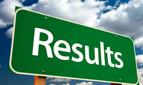 Directorate General Emergency Service KPK Rescue 1122 PTS Result Check Online