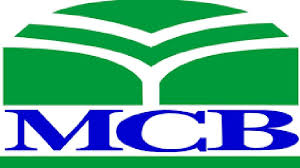 Muslim Commercial Bank MCB NTS Roll No Slip Download Online