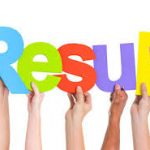 Ministry of Housing & Works Jobs 2020 NTS Test Result