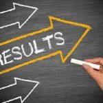 Directorate of Higher Education ETEA Jobs2020 Test Result