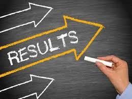Directorate of Higher Education ETEA Result & Merit List Check Online