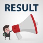 HEC LAW Admission 2020 Test Result