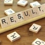 MEPCO NTS Physical Test Result 2020