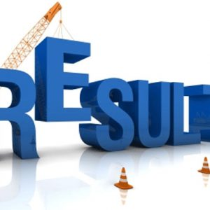 PDMA CTSP Result & Merit List Check Online