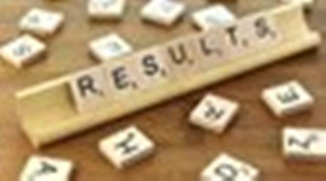 Laptop/Tabs STSI Scholarships 2020 Test Result