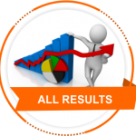 CAA AD Logistics 2020 NTS Test Result