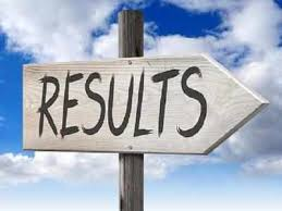 Policy & Strategic Planning Unit 2020 NTS Test Result