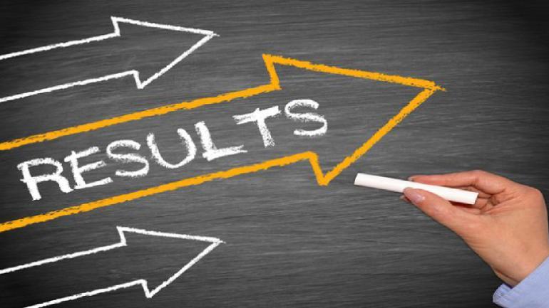 SUPARCO GAT General NTS Test Result 2020