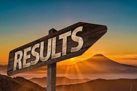 PDMA KPK ETEA Test Result Check online