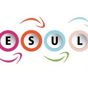 PESCO ALM & Bill Distributor CTS Test Result