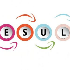 Population Welfare Department KPK ETEA Test Result Check Online