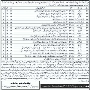 Workers Welfare Board Quetta Balochistan Teacher Jobs CTSP Roll No Slip Download Online