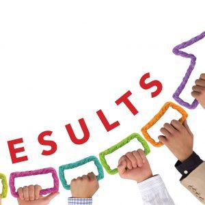 BRC Khuzdar Admission PTS Result Merit List Check Online