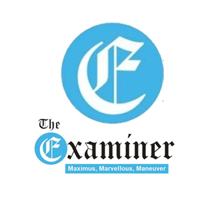 ETES Examiner Testing & Evaluation Service Roll No Slip