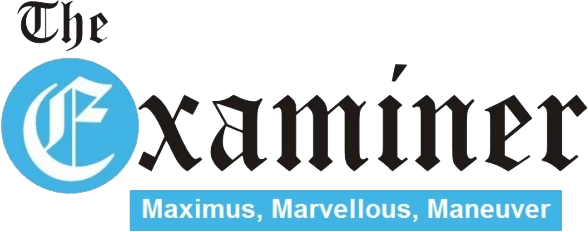 Examiner Testing & Evaluation Service ETES Result & Merit List Check Online