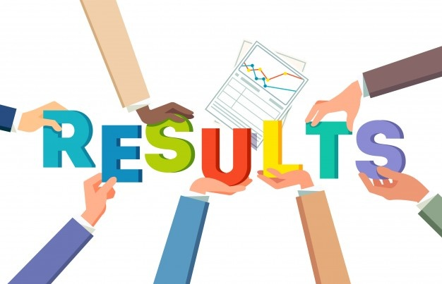 PPSC Biology Lecturer Test Result Interview Dates