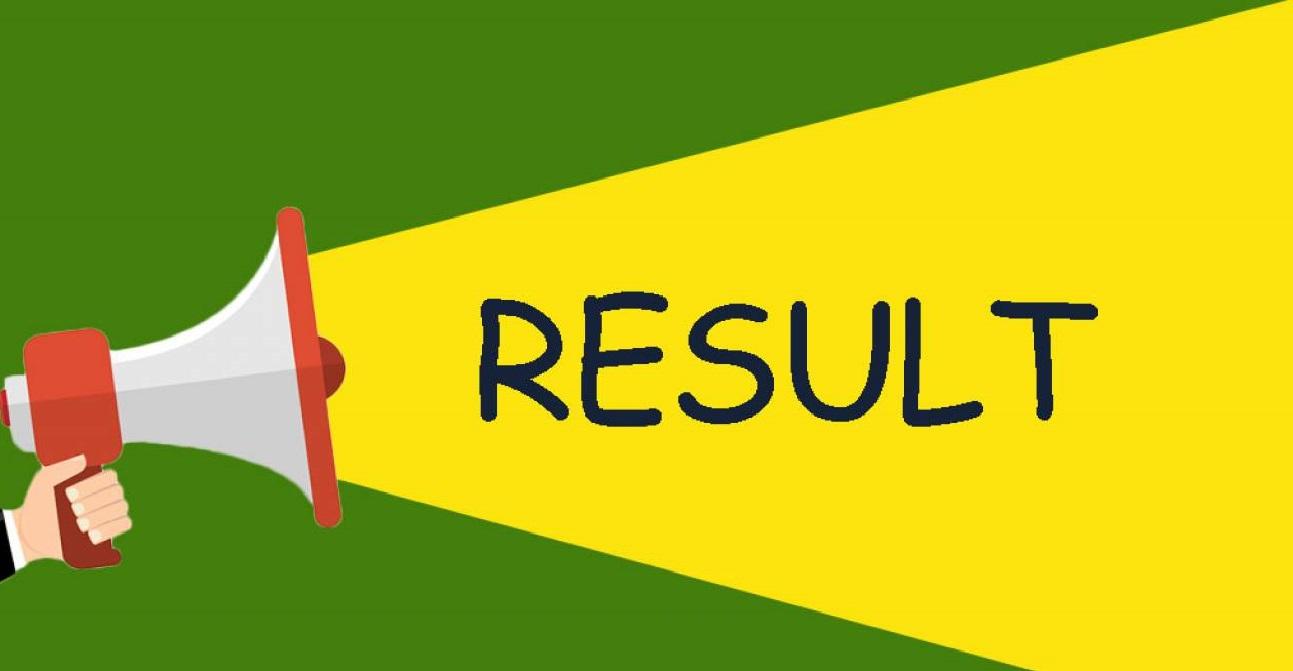 ESED ETEA Result & Merit List Check Online