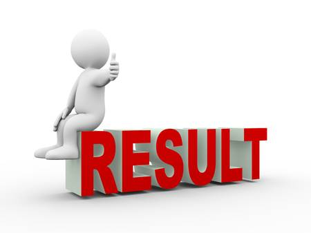KPPSC Test Result & Interview Result Check Online here.