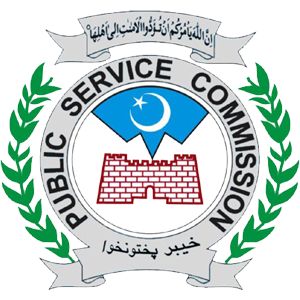 KPPSC E Letters & Ability Test E Letter Download Online By CNIC