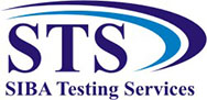 SIBA Testing Service STS Roll No Slip Download Online