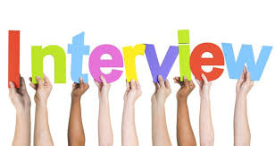 Federal Government Employees Housing Authority Interview Merit List Check Online