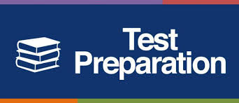 Headmaster/Headmistress Sindh SPSC Test Preparation Question with Answer