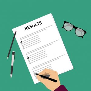 PKHA Jobs 2021 NTS Result & Merit List Check Online