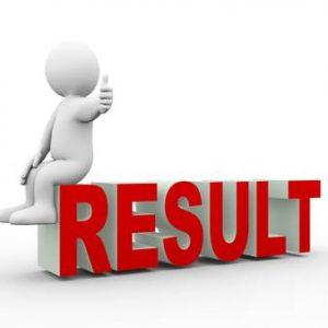 Punjab University PU LLB Result 2021 Check Online