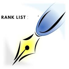 UOS Admission 2021 Merit List Check Online