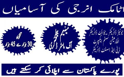 Po Box 1487 Islamabad